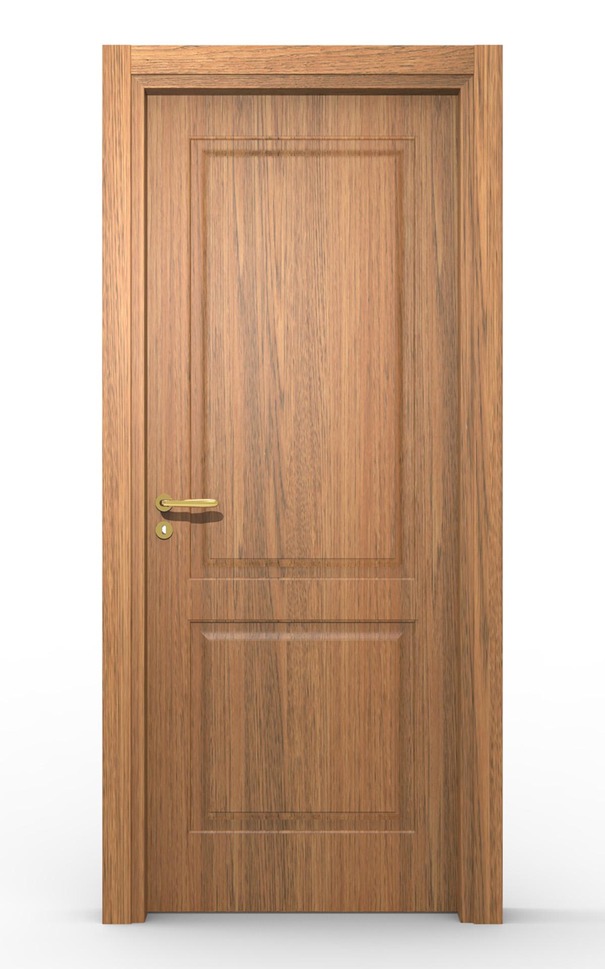 Porte legno pantografate garone habitat for Garone habitat