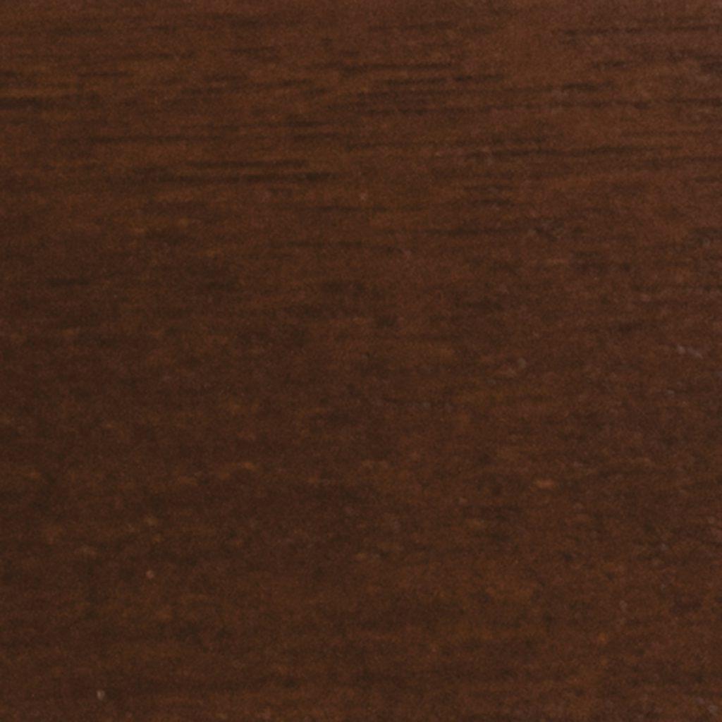 Italiano) Serramenti in legno 100% Made in Italy - GARONE HABITAT