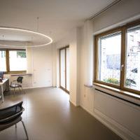 serramenti legno alluminio Lumina