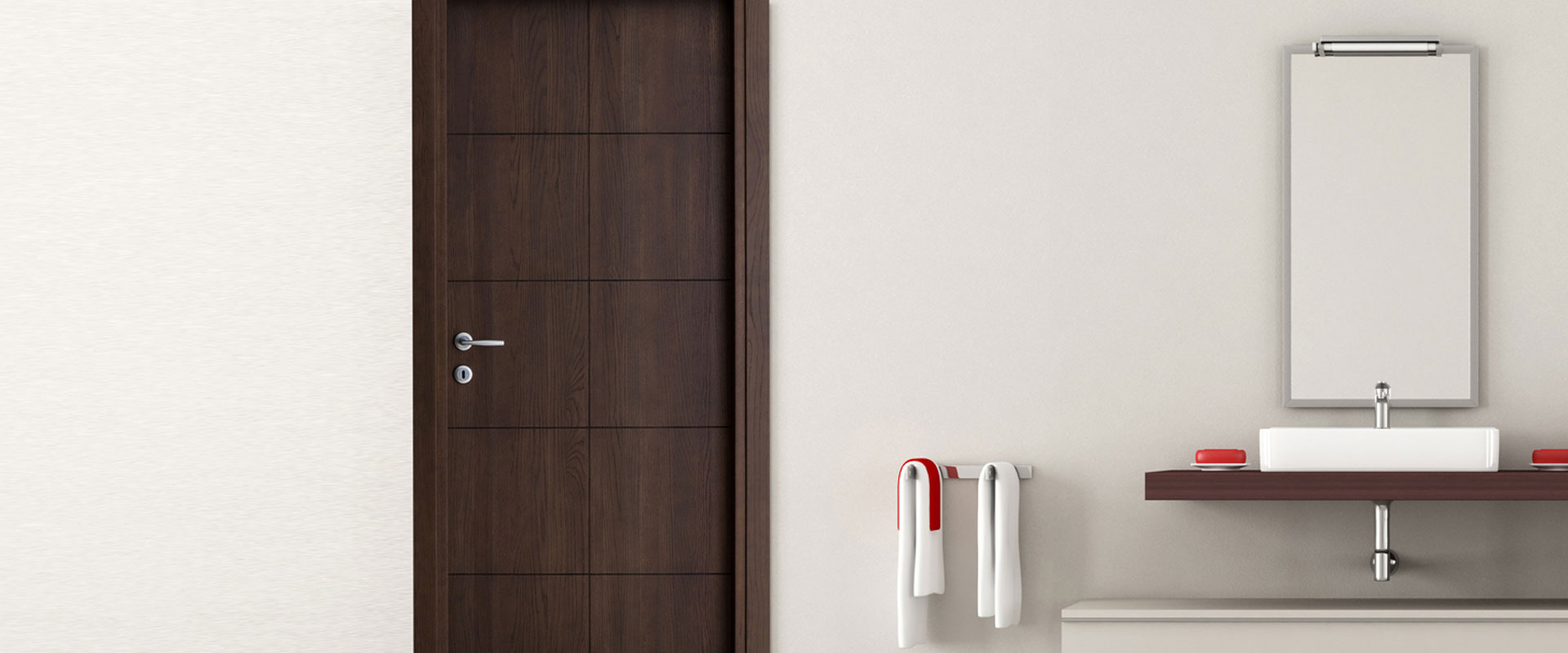 WOODEN PANTOGRAPHED DOORS DOLCE VITA